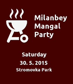 milanbey_mangal_party_banner_2_small
