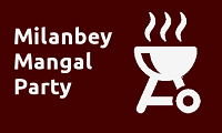 milanbey_mangal_party_banner_small